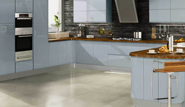 designer kitchens bolton