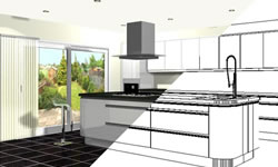 Rightstyle Kitchens Bolton Fitted Kitchen Design Bolton Kitchen Showroom