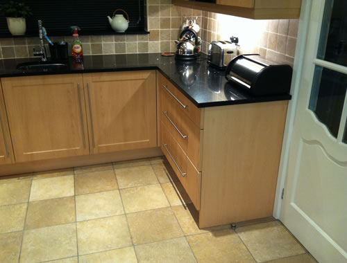 Kitchen Fitters Bolton Rightstyle Kitchen Fitting Gallery