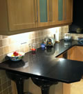 Click to open our fitted kitchen gallery