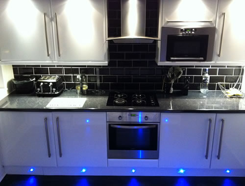 Kitchen Fitters Bolton Rightstyle Fitting Gallery